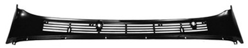 1967-72 CHEVY & GMC TRUCK UPPER OUTER COWL PANEL