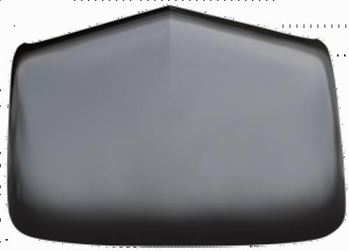ROOF PANEL 1947-1954 C/10 PICKUP