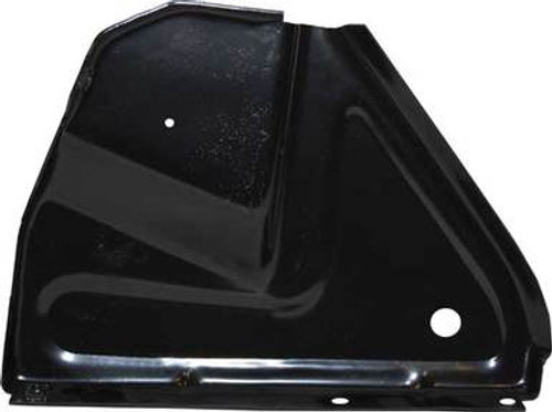 1973-1980 CHEVY & GMC TRUCK BATTERY TRAY SUPPORT