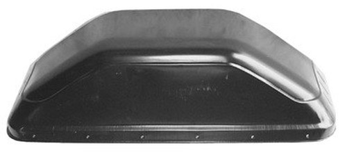 1973-91 CHEVY & GMC TRUCK FLEETSIDE BED WHEELHOUSE (sold as each)