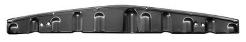 1967-68 CHEVY & GMC TRUCK LOWER FRONT GRAVEL DEFLECTOR