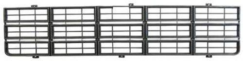 1973-80 CHEVY TRUCK ARGENT GRILLE GRILLE
