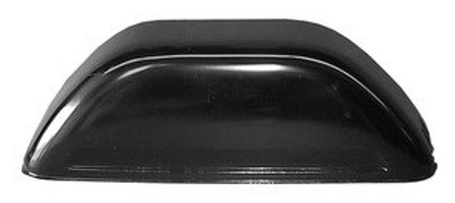 1988-98 CHEVY & GMC TRUCK FLEETSIDE BED WHEELHOUSE (sold as each)