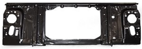 1973-80 CHEVY & GMC TRUCK COMPLETE RADIATOR SUPPORT