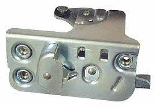 RH / 1964-66 CHEVY & GMC TRUCK INNER DOOR LATCH