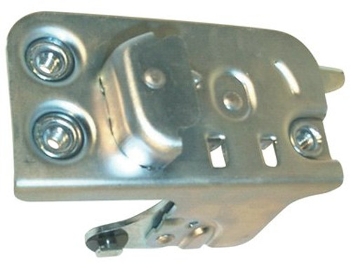 LH / 1960-63 CHEVY & GMC TRUCK INNER DOOR LATCH