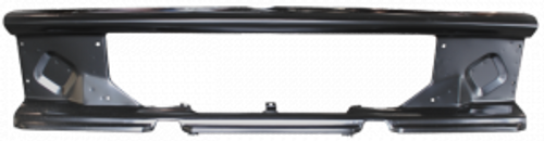 1960-1961 CHEVY PICKUP GRILLE SUPPORT PANEL