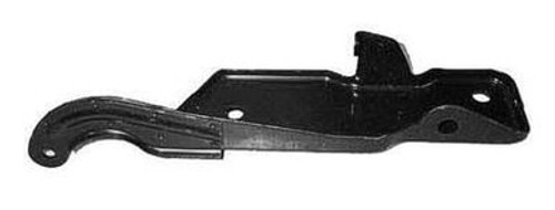 LH / 1988-98 CHEVY & GMC TRUCK HOOD HINGE ASSIST