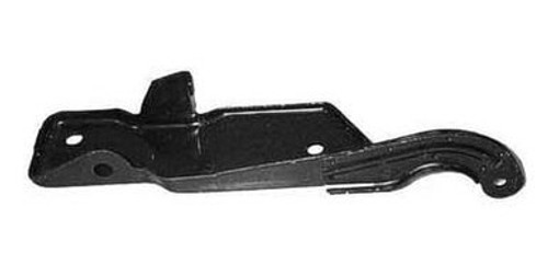 RH / 1988-98 CHEVY & GMC TRUCK HOOD HINGE ASSIST