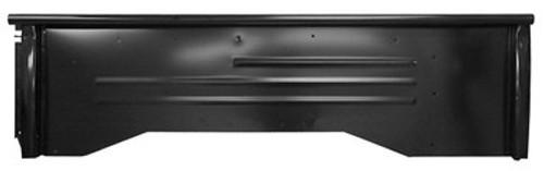 RH / 1967-72 CHEVY & GMC PICKUP STEPSIDE BEDSIDE (shortbed)