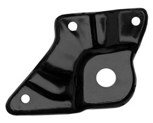 RH / 1960-66 CHEVY & GMC FRONT FENDER-LOWER REAR MOUNTING BRACKET