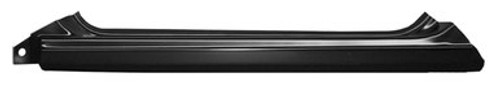 LH / 1994-05 S10-S15 BLAZER / JIMMY / PICKUP OUTER ROCKER PANEL