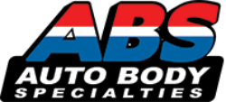 Auto Body Specialties