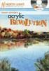 Nancy Reyner's Acrylic Revolution DVD