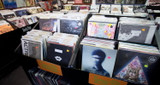 eBay Has Sold More Than 24 Million Vinyl Records Since 2007 — Now They're Tying TIDAL Hi-Fi Subscriptions to Vinyl Sales