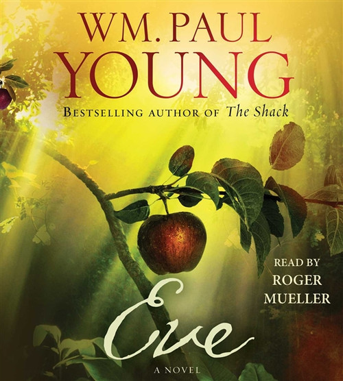 Eve by WM. Paul Young Audiobook