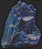 Ice Stone Ledge