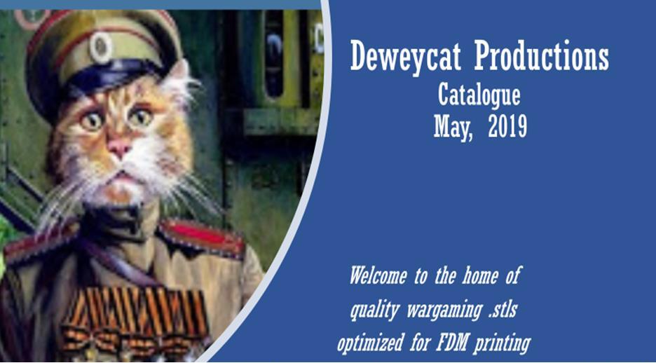 deweycat1.png