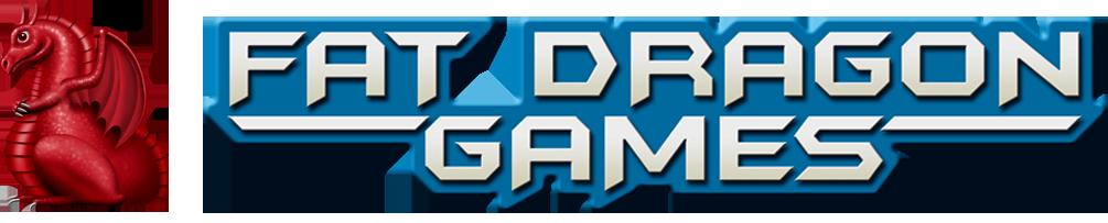fdg-logo.png