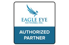 eagleeye-partner.jpg