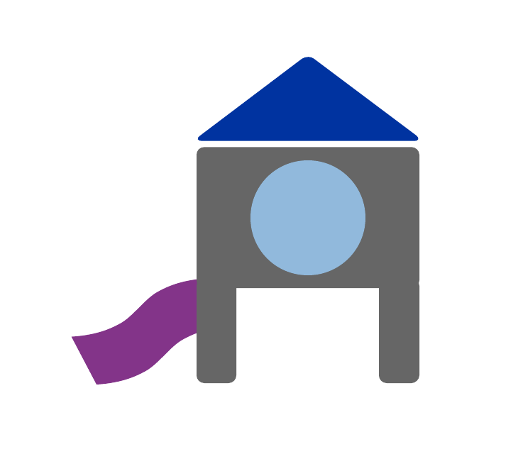 playground-icon.png