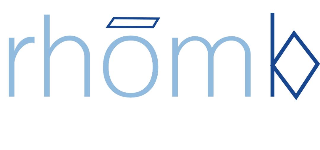 rhomb-logo-1080.jpg