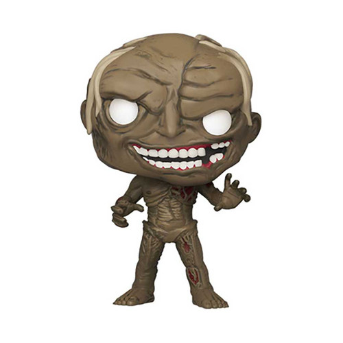 Scary Stories to Tell in the Dark Jangly Man Pop! Vinyl Figure #847