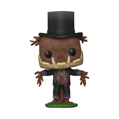 Creepshow Scarecrow Pop! Vinyl Figure #1023