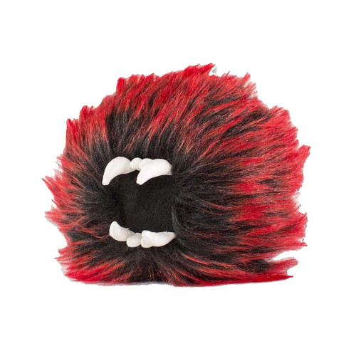 Star Trek Mirror Universe Tribble