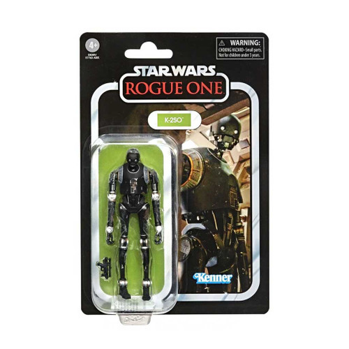 Star-Wars-The-Vintage-Collection-K-2SO-(Kay-Tuesso)-Action-Figure-in package