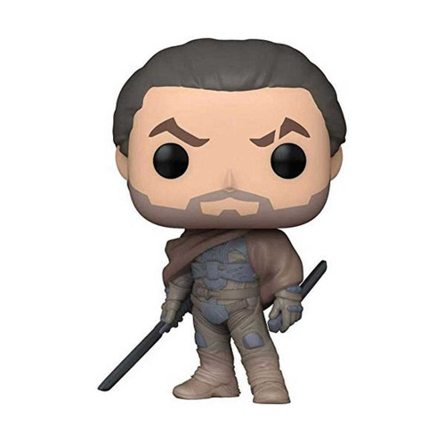 Dune Duncan Idaho Pop! Vinyl Figure #1027