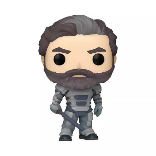 Dune Duke Leto Pop! Vinyl Figure #1030