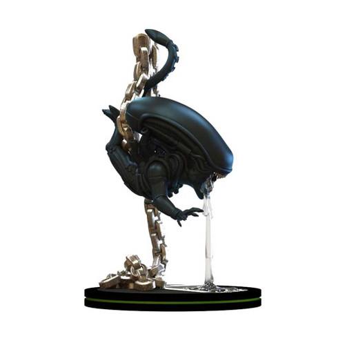 Alien Xenomorph Q-Fig Figure