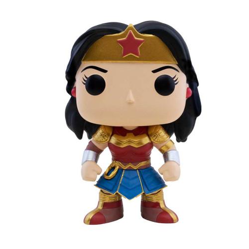 DC Comics Imperial Palace Wonder Woman Pop! Vinyl Figure #378