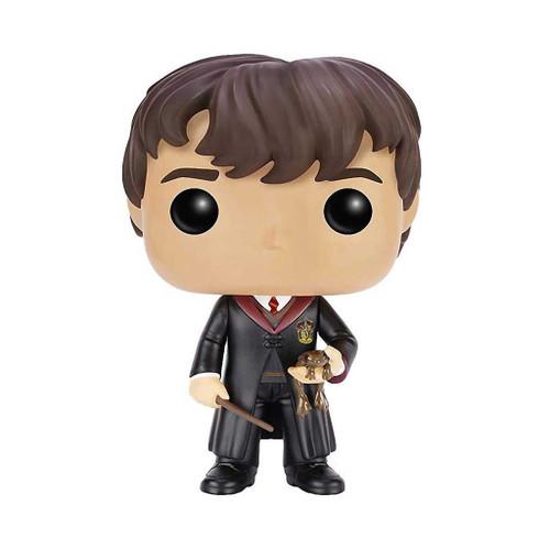 Harry Potter Neville Longbottom Pop! Vinyl Figure #22