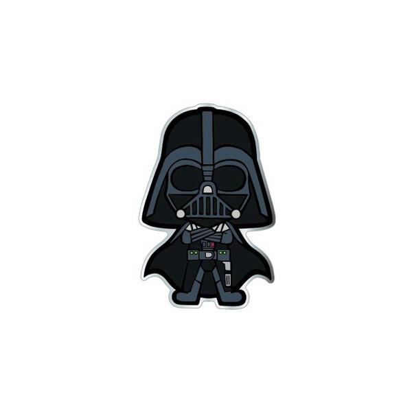 Star Wars Darth Vader Enamel Pin