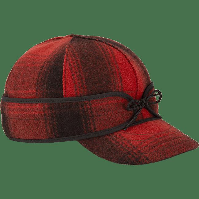 The Original Stormy Kromer® Cap