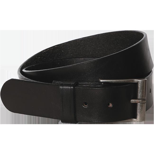 7528c739b52 Mens Leather Belt   Stormy Kromer®