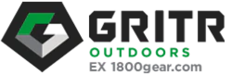 Gritr Outdoors
