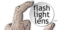 Flashlightlens.com