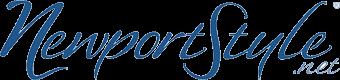 NewportStyle.net