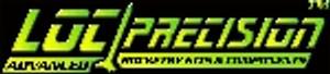 AIRFRAME REDUCER 3.00 - 2.14 - LOC Precision 15002
