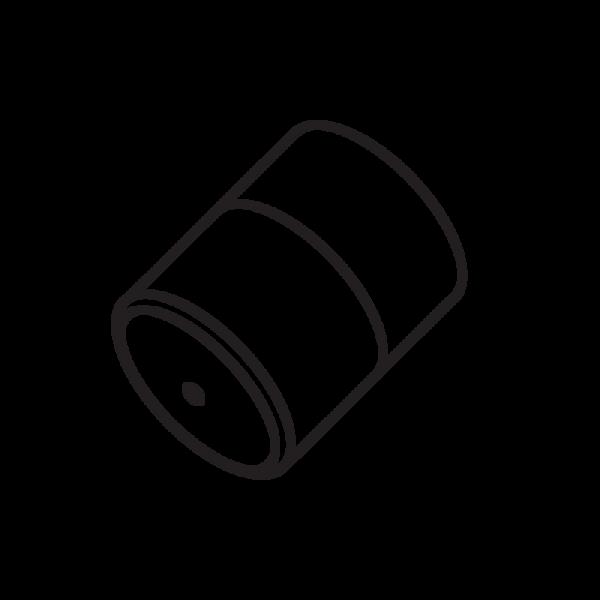 PA-50 Payload Adapter - Custom 23087