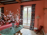 Luxury Window Treatments to the Trade for 25 Years Now Available Retail also