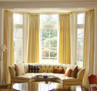 A BRIEF INTRODUCTION TO THUNDERSLEY INTERIORS