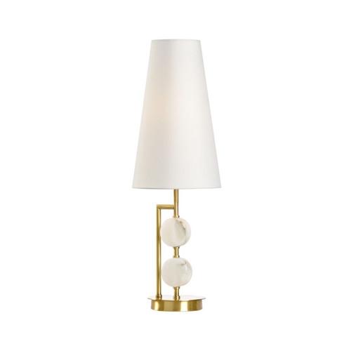 BREAKERS TABLE LAMP