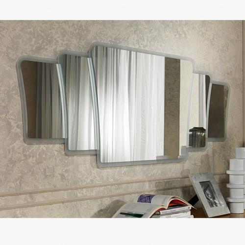 Mistral Mirror