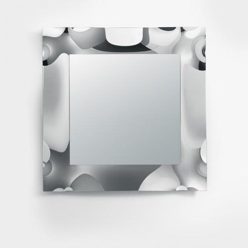 Viva Contemporary Mirror