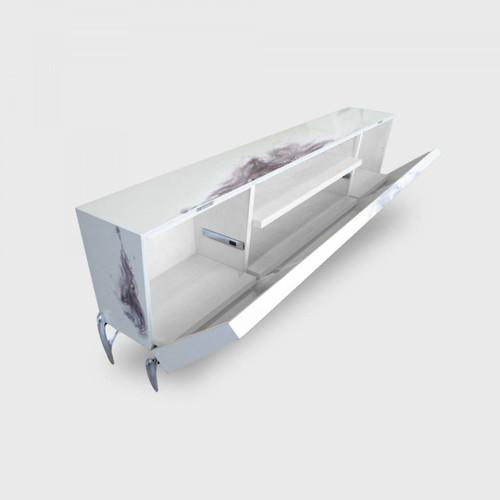 Monolith Sideboard