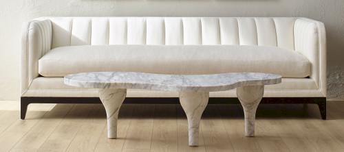 Sofas Baker Furniture